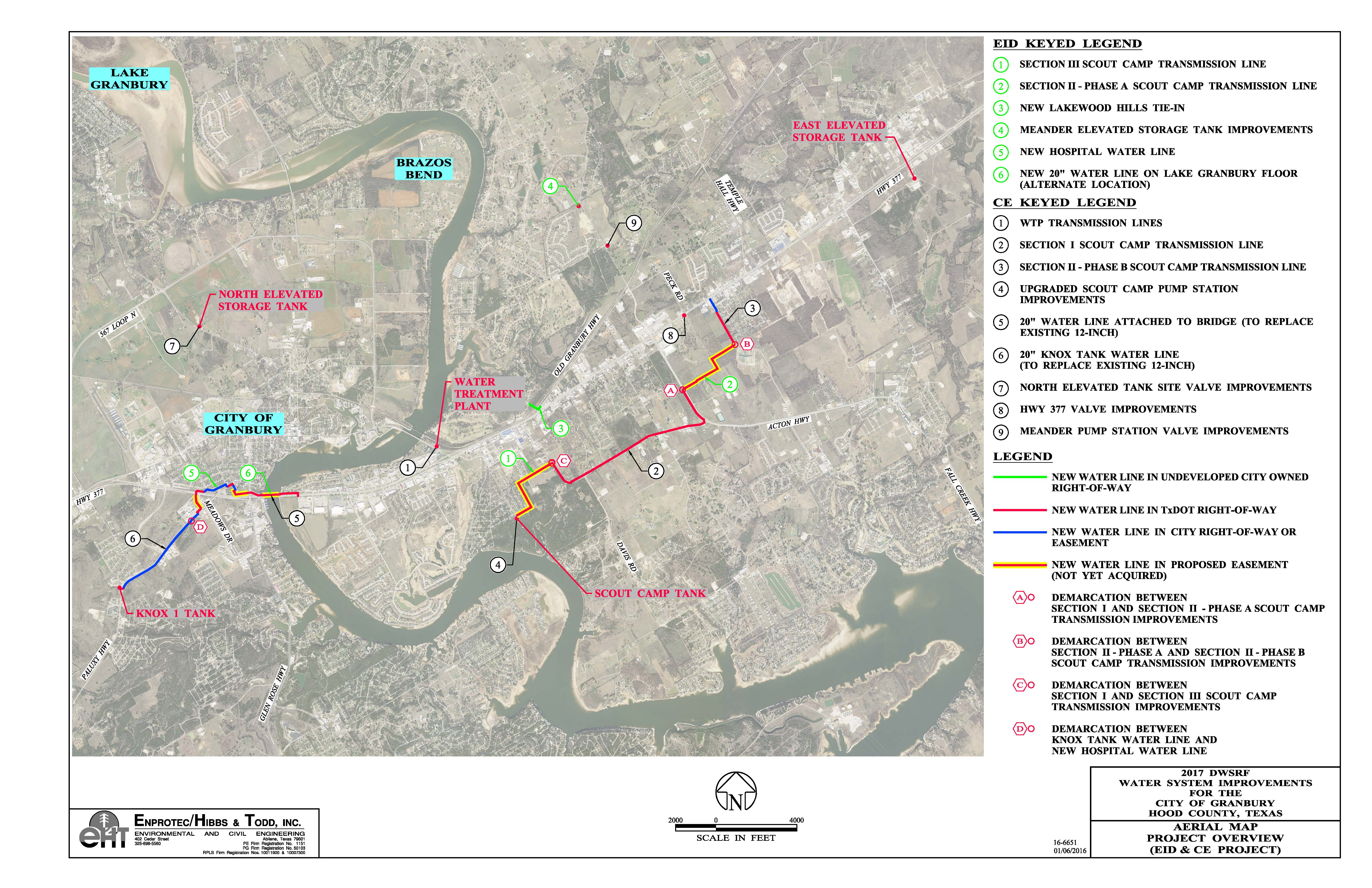 1 - Aerial Map Project Overview.jpg
