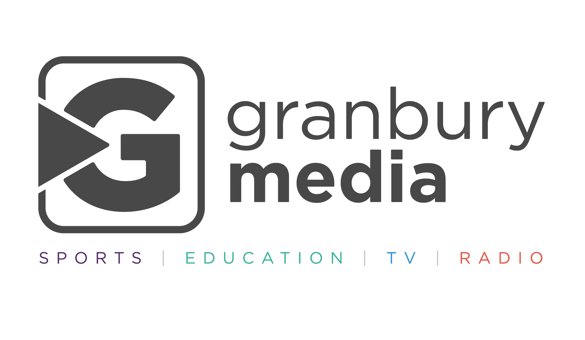 GMedia_Logo-All-Color_.png
