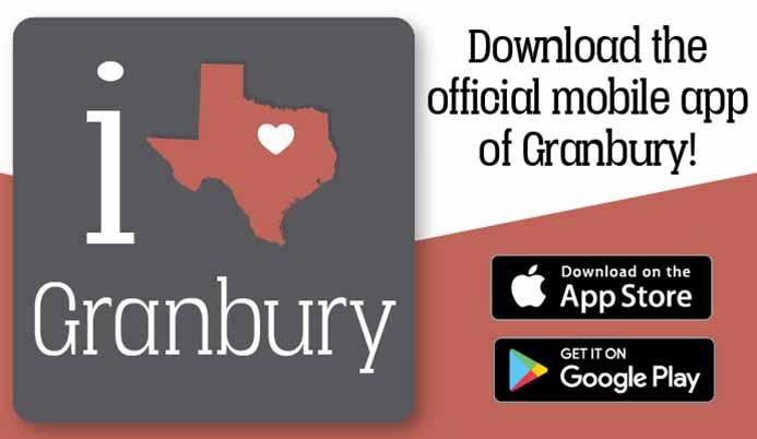 granbury-Social-Media-Feeds-linkedin_cropped for website
