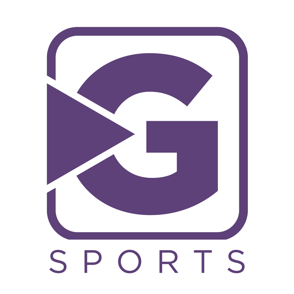 GMedia_Logo-Icon-Sports_Purple.png